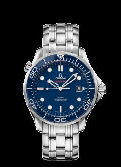 seamaster diver 300 zbinden
