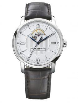 8688 Watch Classima steel